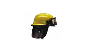 Emergency Medical/Search and Rescue Helmets