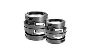 Storz Collar Type Couplings