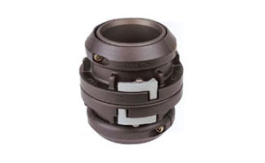 Style SKT Storz Reattachable Coupling